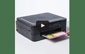 DCP-J572DW - trådløs alt-i-én inkjetprinter 8