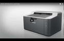 HL-1112 Compact Mono Laser Printer 2
