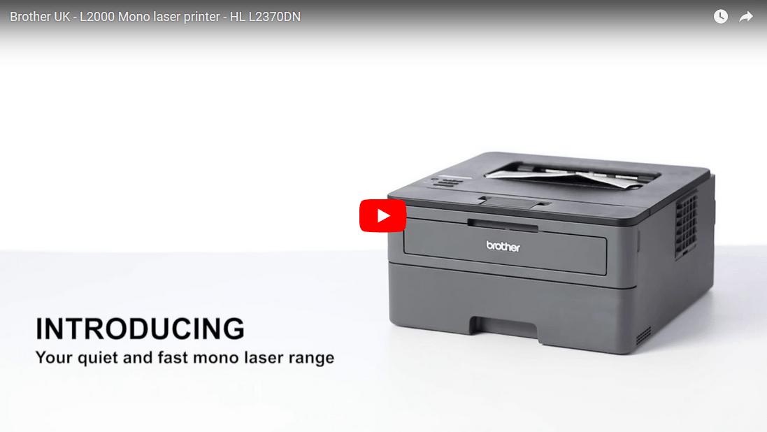HL-L2370DN - s/h-laserprinter 4