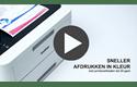 HL-L3230CDW wifi led kleurenprinter 5