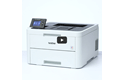 HL-L3270CDW Colour Wireless LED printer 8