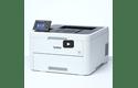 HL-L3270CDW színes wireless LED nyomtató 7