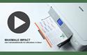 HL-J6100DW A3 kleuren inkjetprinter met wifi en 3 papierladen 7