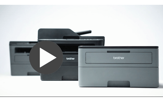 MFC-L2730DW all-in-one laserprinter 4