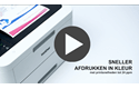 MFC-L3710CW all-in-one led kleurenprinter 7