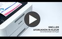 MFC-L3730CDN all-in-one kleuren LED printer 6