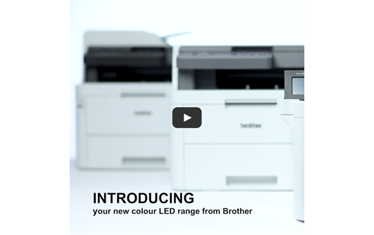 MFC-L3750CDW 4-in-1 wired and wireless colour LED laser printer 6