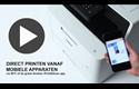 MFC-L3770CDW all-in-one wifi LED kleurenprinter 6