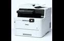 MFC-L3770CDW Imprimante multifonction 4-en-1 laser couleur WiFi et NFC 6