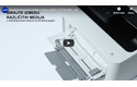 MFC-L3770CDW mrežni laserski 4-u-1 višenamjenski uređaj u boji 7