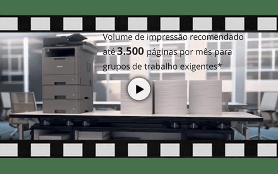 MFC-L5750DW 5