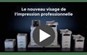 MFC-L6800DW imprimante laser wifi multifonctions professionnelle 4