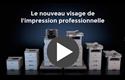 MFC-L6800DWT imprimante laser wifi multifonctions professionnelle 4