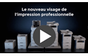 MFC-L6900DWT imprimante laser wifi multifonctions professionnelle 4