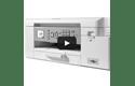 MFC-J4340DW kleuren inkjet all-in-one printer voor het home office 6