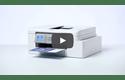 MFC-J4340DW Draadloze all-in-one kleureninkjetprinter voor thuiskantoren 6