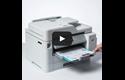 MFC-J5945DW Stampante multifunzione Inkjet professionale 7