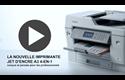 MFC-J6945DW imprimante jet d'encre 4-en-1 Business Smart A3 7
