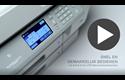 MFC-J6947DW Business Smart A3 4-in-1 inkjetprinter 7