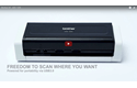 ADS-1200 - Scanner compact recto-verso  9
