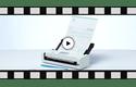 Brother ADS1700W smart og kompakt trådløs dokument skanner 9