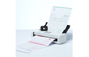 ADS-1700W scanner compact 10