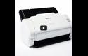 ADS-2700W bezdrátový síťový stolní skener dokumentů 12