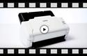 ADS-2700W - langaton työpöytäskanneri 12