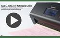 ADS-2800W desktop scanner 7