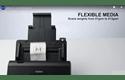 ADS-2800W Wired and Wireless Network Desktop Scanner 9