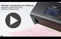 ADS-2800W scanner de bureau 7