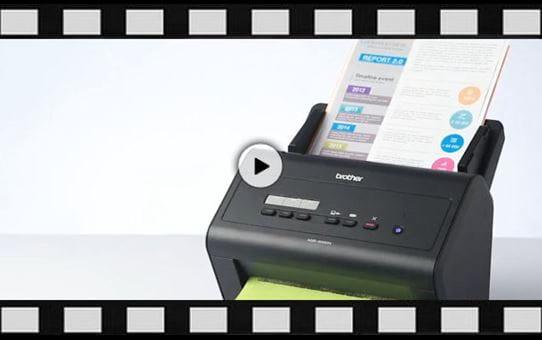 ADS-3000N 8