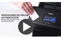 ADS-3600W desktop scanner 7