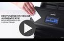 ADS-3600W scanner de bureau 8
