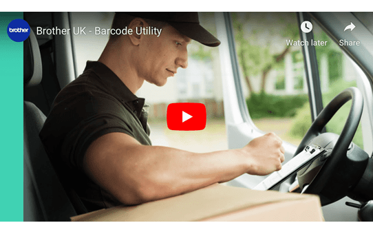 ADS-3600W Wireless Desktop Document Scanner 8