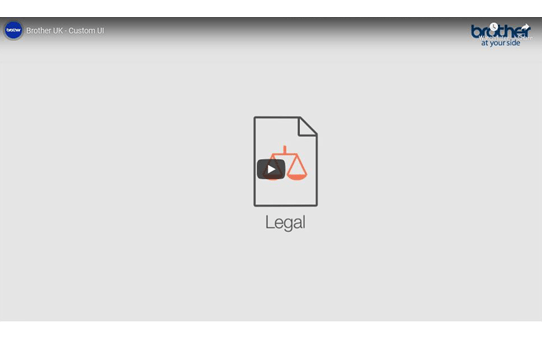 ADS-3600W Wireless Desktop Document Scanner 9