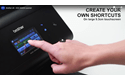 ADS-3600W Wireless Desktop Document Scanner 10