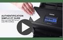 ADS-3600W scanner de bureau 7