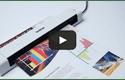 DS-640 Compacte, mobiele documentscanner voor enkelzijdig scannen 6
