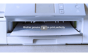 Genuine Brother LC129XLVALBP High Yield Ink Cartridge Multipack 2