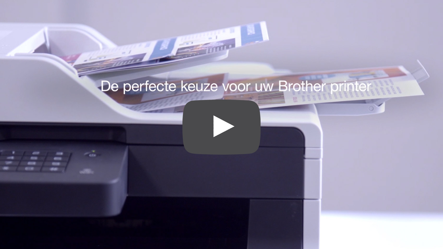 Originele Brother LC-223VALBP inktcartridge  7