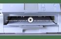 Oryginalny, wysokowydajny  tusz Brother LC-1100HYC do drukarki atramentowej – cyan 3