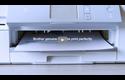 Genuine Brother LC1100M Ink Cartridge – Magenta 6