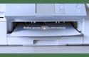 Genuine Brother LC121M Ink Cartridge – Magenta 6