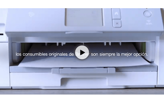 Oryginalny tusz Brother LC-1220C – cyan 3