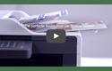 Originele Brother LC-1280XLM magenta inktcartridge met hoge capaciteit 4