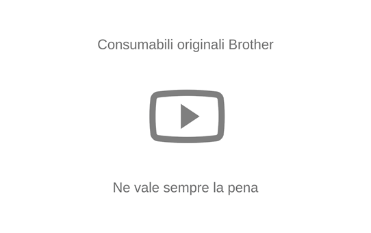 Brother LC12EBK Cartuccia originale inkjet - nero 2