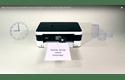 Genuine Brother LC225XLMBP Ink Cartridge – Magenta 2
