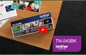 TN243BK 5
