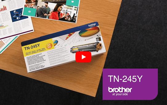 TN245Y 5